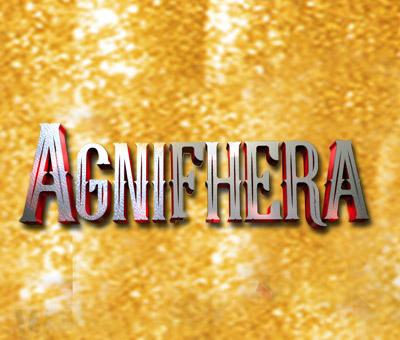 Agnifera