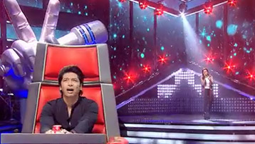 The Voice India 4