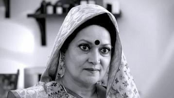 Ek Vivah Aisa Bhi 8