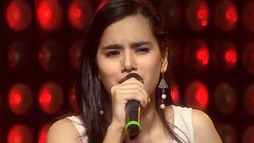 The Voice India 1