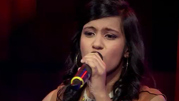The Voice India 11