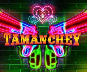 Tamanchey