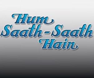 HUM SAATH SAATH HAIN