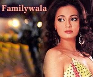 Familywala