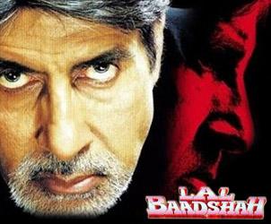 Lal Badshah
