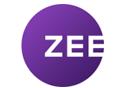 Zee Uk