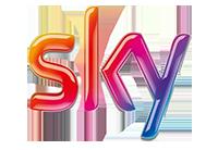 Sky (Sky Asia Pack)