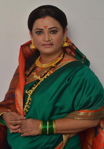 Kamla Taayi