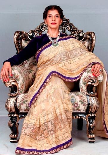 Rajmata Priyamvada