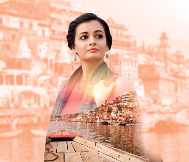 Ganga –The Soul of India