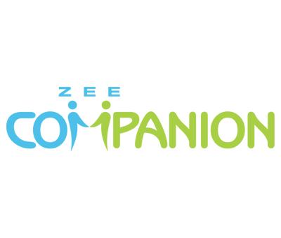 Zee Companion