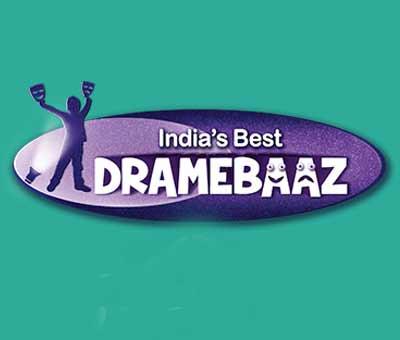 India's Best Dramebaaz 2018