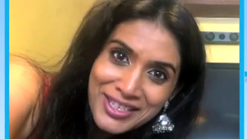 Zee Companion Sonali