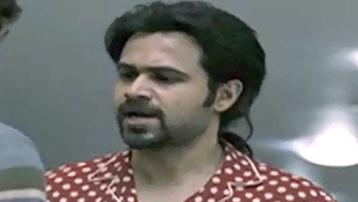 Ghanchakkar1