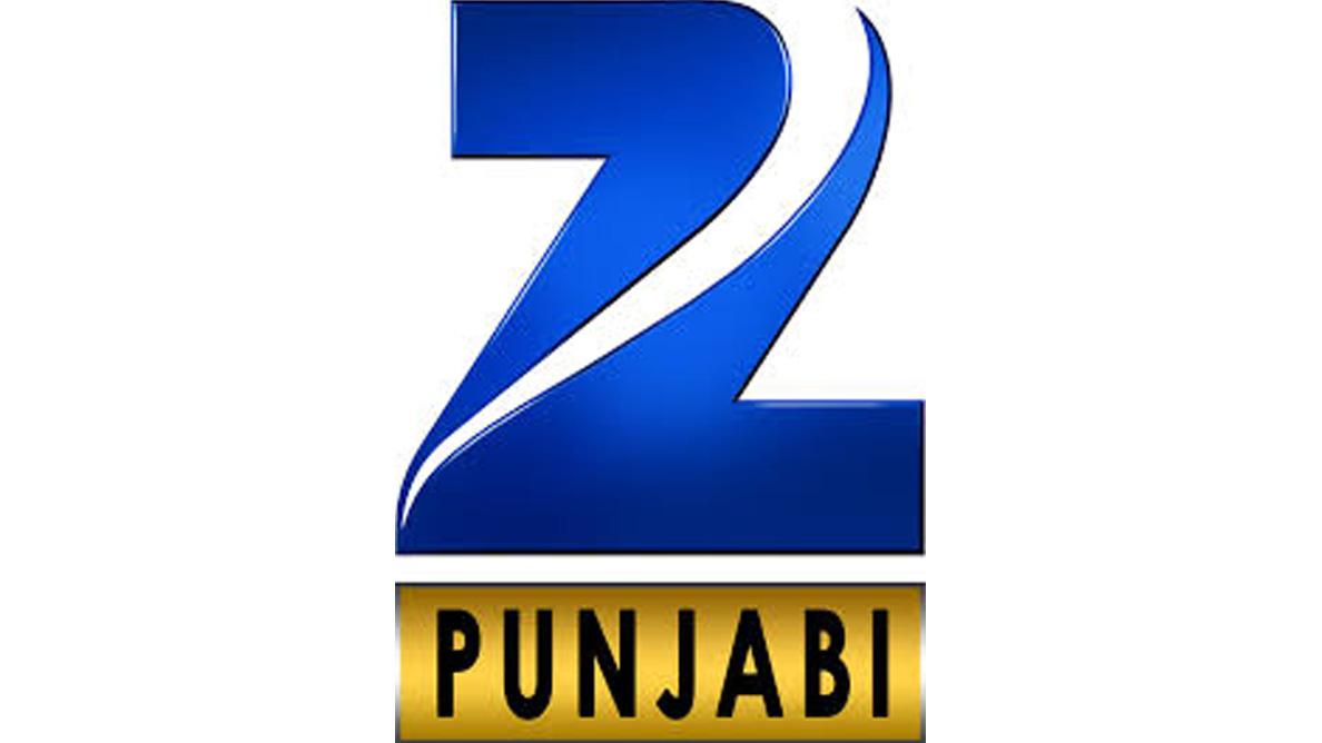 Eh Waris Punjab De
