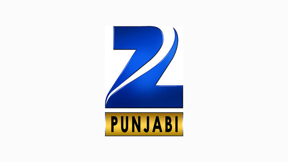 General Punjabi News