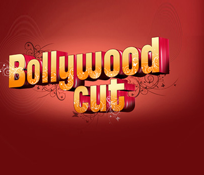 Bollywood Cut