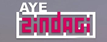 Aye Zindagi