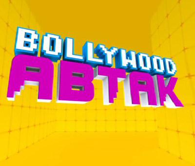 Bollywood ab Tak