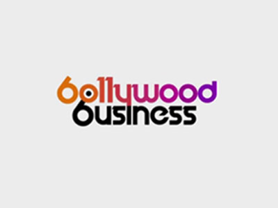Bollywood Business